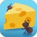 蚂蚁地下王国安卓版 V1.0.2