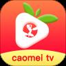 草莓短视频安卓版 V1.0