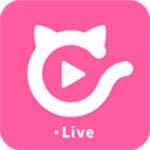 快猫视频安卓版 V2.0.5