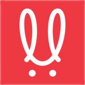 巴乐兔租房ios版 V4.2.0