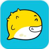 河豚阅读安卓版 V1.1.2
