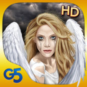 Where Angels Cryios版 V1.2