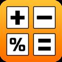 贷款计算器安卓2021版 V2.0.3