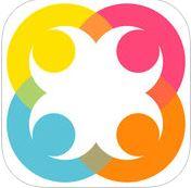 爱社区ios版 V2.3.4