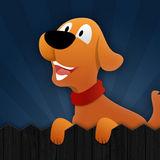 狗语翻译器安卓版 V1.0