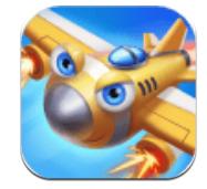 魔性小飞机ios版 V1.0