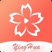 樱花视频安卓无限次数版 V1.0