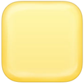 黄油相机安卓慢快门版 V6.1.2