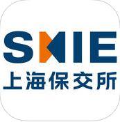 上海保交所ios版 V1.0