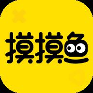 摸摸鱼安卓官方版 V0.1.0