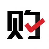 百丽优购安卓2021版 V4.5.0