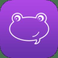 酷蚪安卓版 V2.5.0