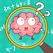 最强大脑3ios版 V1.0.6