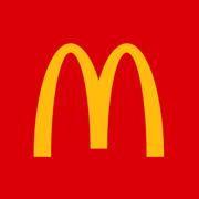 麦当劳ios版 V6.0.9.1