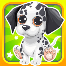 宠物之家ios版 V3.5.5