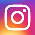 Instagramios版 V5.2.5.4
