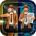 模拟大侦探安卓版 V183.1.3.3018