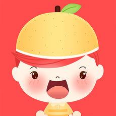 柚柚育儿ios版 V7.1.5