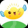 赏游网安卓版 V3.2.7