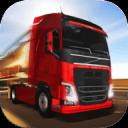 欧洲卡车司机安卓版 V1.6.1