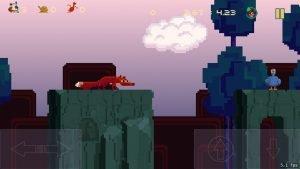 狐狸吃鸡ios版 V2.05