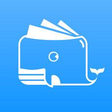 鲸钱包ios版 V2.5.1