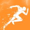 能量库安卓版 V1.0.20