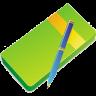 家账本安卓版 V1.19