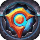 暗黑部落安卓版 V1.6.5