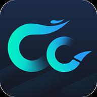 CC加速器安卓官方版 V1.0.2.4