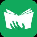 悦看免费小说安卓官方版 V1.0.0