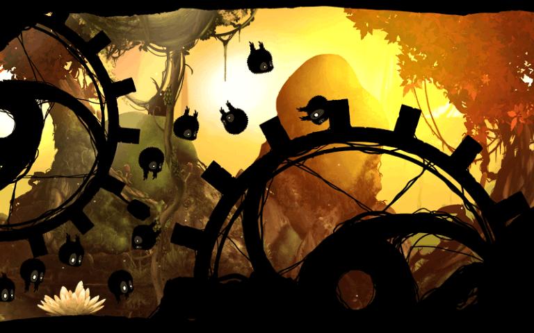 破碎大陆ios版 V3.4.3