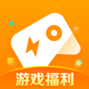 快游戏安卓官方版 V1.1.30
