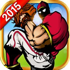 全民棒球王ios版 V1.7