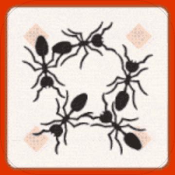 蚂蚁猎手安卓版 V1.0