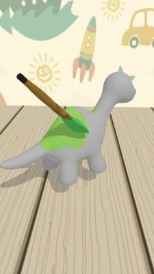 玩具美容院安卓官方版 V0.4