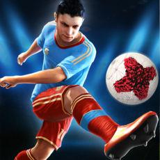 划世代足球ios版 V7.6.4