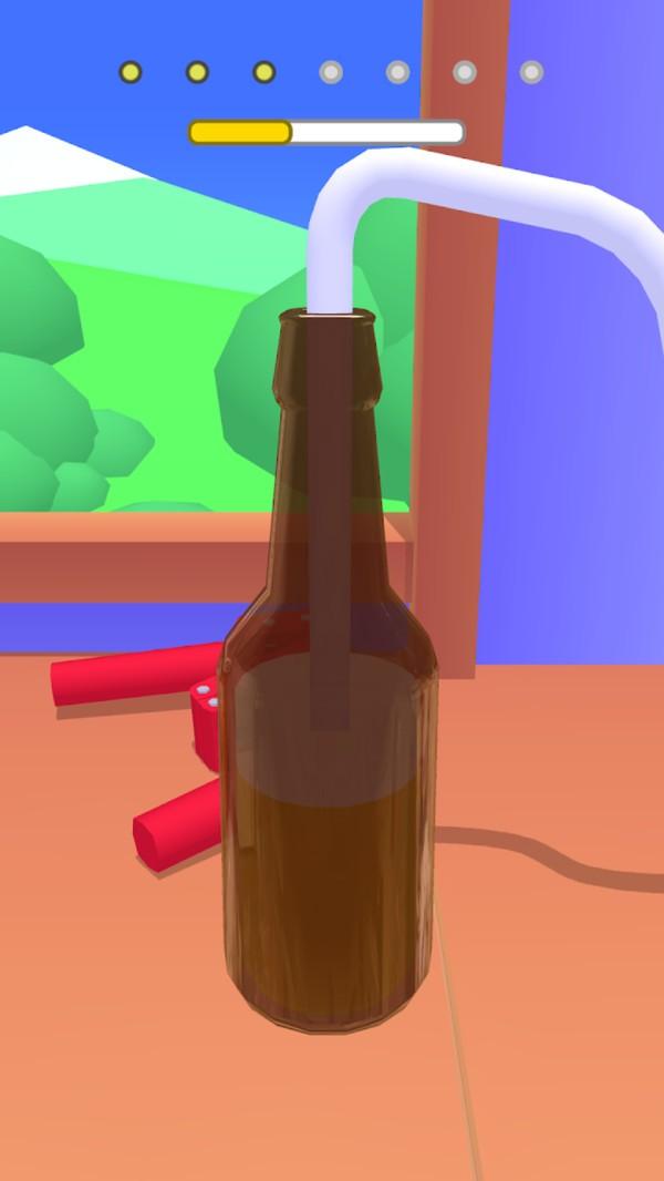 造啤酒安卓官方版 V0.1