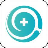 翼健康ios版 V4.1.2