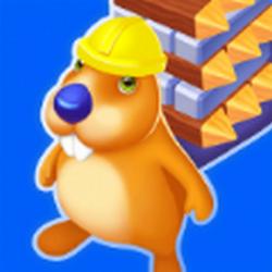 松鼠建筑师安卓版 V1.0.0