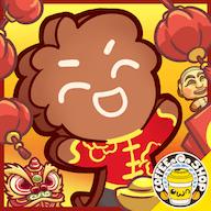 姜饼人追逐战安卓官方版 V1.1.0