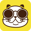 宠老板ios版 V1.5.4