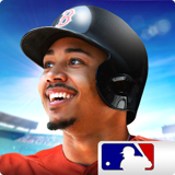 RBI棒球16ios版 V1.04