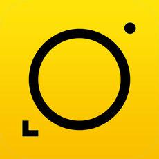 外景相机ios版 V1.2.0