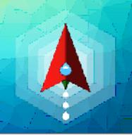 Hexavoidios版 V2.7