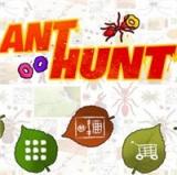 蚂蚁狩猎安卓版 V1.0