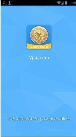 Vpayios版 V1.0.11