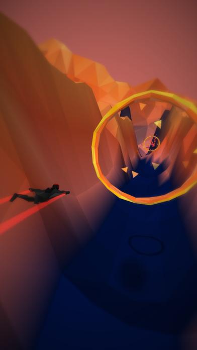 空中骑手ios版 V1.1
