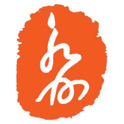 今日永州ios版 V1.1.23