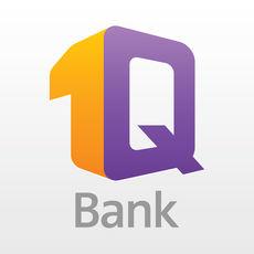 韩亚银行ios版 V1.2.6